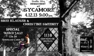 breesycamore4-12
