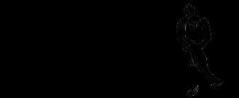 TV Logo BATW inv.jpg